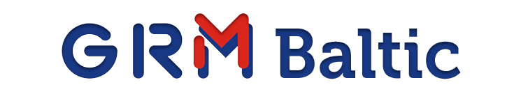 GRM_Baltic_LOGO